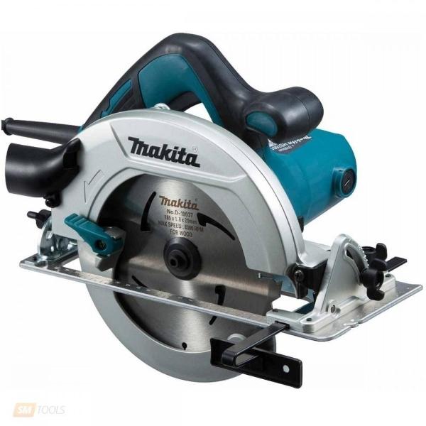 Makita HS7601