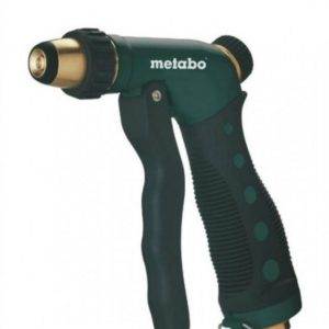 Разбрызгиватель Metabo SB2