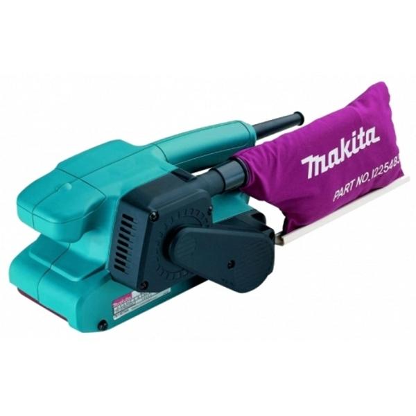 Makita 9911