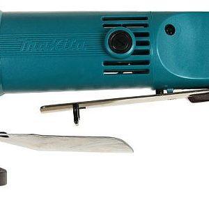 Листовые ножницы по металлу MAKITA JS1600